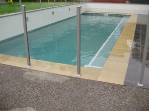 Naughtons Pools Concrete Swimming Pools