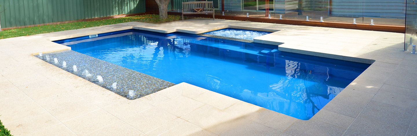 Naughtons Pools Building Self-Cleaning Swimming Pools in Victoria