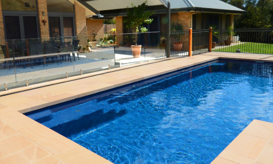 Get a Free Quote for Your Concrete or Fibreglass Pool